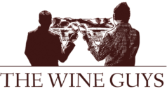 The Wine Guys